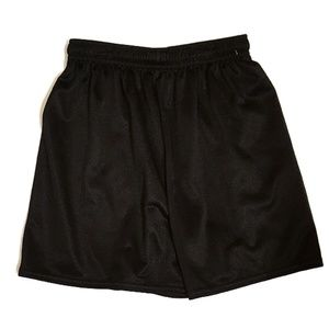 Hibbett Sports Small Basketball Shorts
